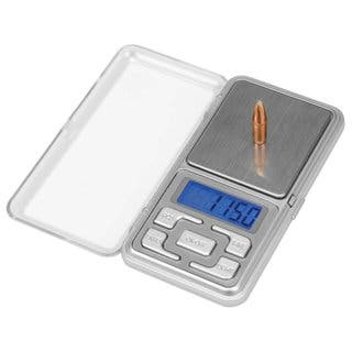 Frankford DS-750 Digital Reloading Scale|https://ak1.ostkcdn.com/images/products/9408078/P16596035.jpg?impolicy=medium