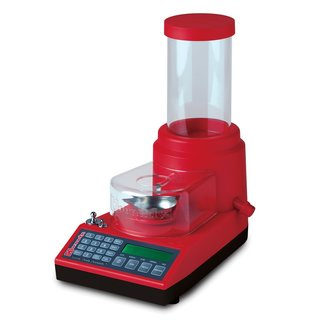 Hornady LNL 050068 Auto Charge Powder Manager