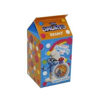 First American Brands The Smurfs Brainy Men's 1.7-ounce Eau de Toilette Spray