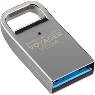 Corsair 16GB Flash Voyager USB 3.0 Flash Drive