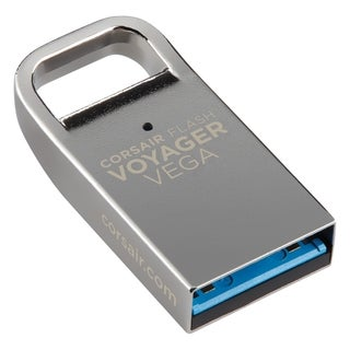 Corsair 32GB Flash Voyager Vega USB 3.0 Flash Drive