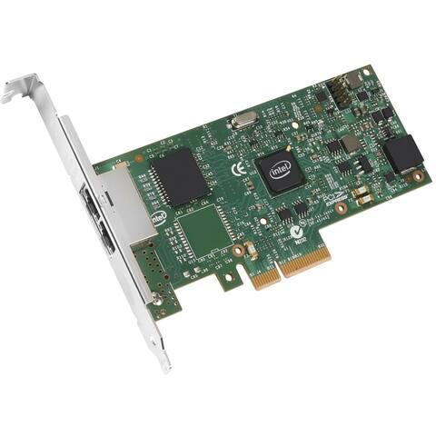 Intel Ethernet Server Adapter I350-T2V2