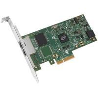 Intel® Ethernet Server Adapter I350-T2V2