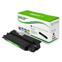 Ecoplus Canon EPE40 Re-manufactured Black Toner Cartridge