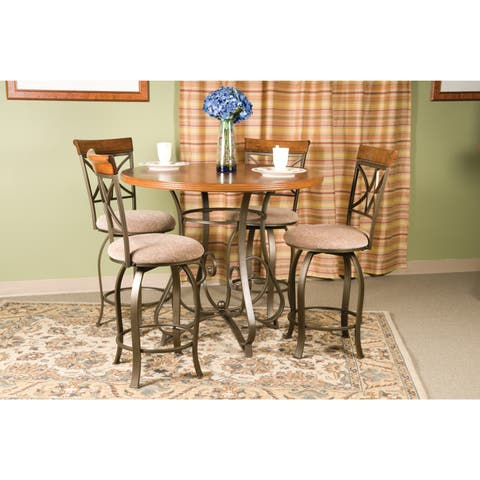 Powell 5-piece Eden Gathering Set