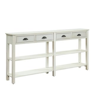 Powell Brigid Console Table