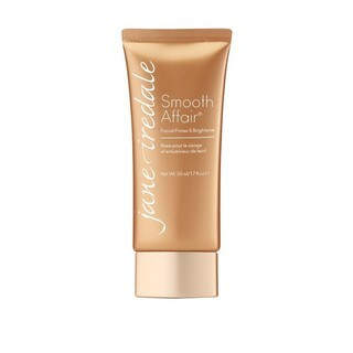 Jane Iredale Smooth Affair 1.7-ounce Facial Primer & Brightener