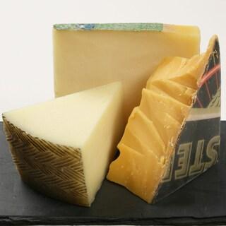 igourmet Merlot Cheese Assortment