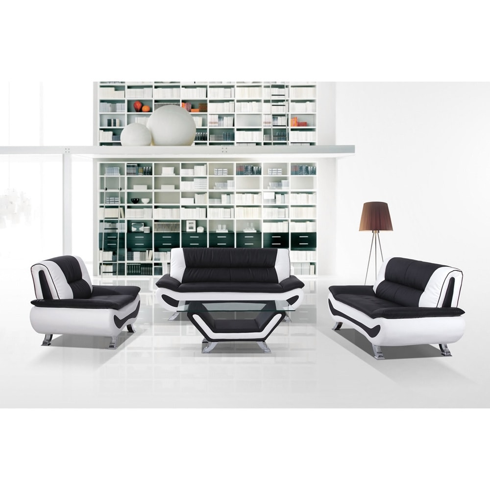 blackjack cocoa bonded rocker sold sofa pc recliner separately set american and loveseat group so leather