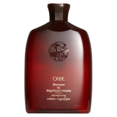 Oribe Magnificent Volume 8.5-ounce Shampoo