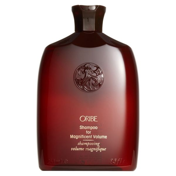 Oribe Magnificent Volume 8.5-ounce Shampoo