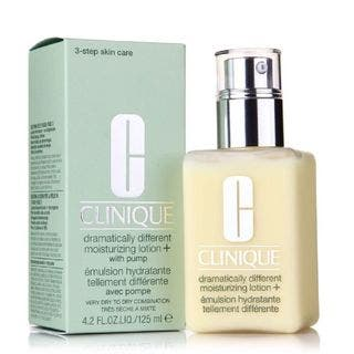 Clinique Dramatically Different Moisturizing Lotion+|https://ak1.ostkcdn.com/images/products/9410208/P16598080.jpg?impolicy=medium