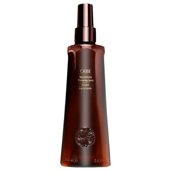 Oribe Maximista 6.8-ounce Thickening Spray
