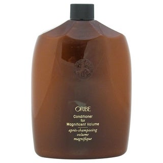 Oribe Magnificent Volume 33.8-ounce Conditioner