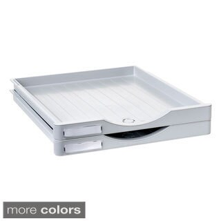 Archivo 2000 ArchivoDoc Small Drawers (Set of 2)