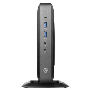 HP t520 Thin Client - AMD G-Series GX-212JC Dual-core (2 Core) 1.20 G