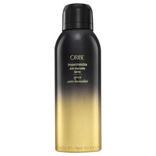 Oribe Impermeable 5.5-ounce Anti-Humidity Spray