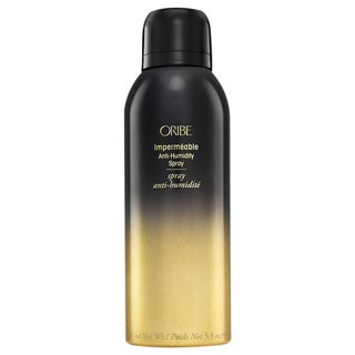 Oribe Impermeable 5.5-ounce Anti-Humidity Spray