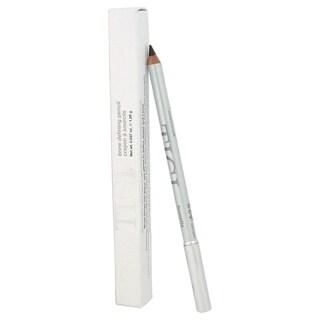 TIGI Brunette Brow Defining Pencil
