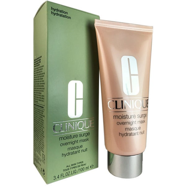 Clinique, an offshoot of the Estee Lauder Company, was founded in It's charter, which is somewhat different than most cosmetic companies, is to meet individual skin care needs.