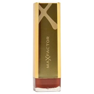 Max Factor Color Elixir 740 Pashmina Lipstick