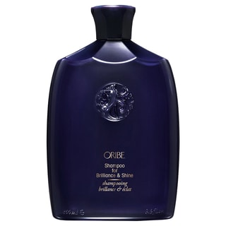 Oribe 8.5-ounce Shampoo for Brilliance & Shine