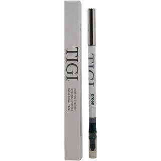 TIGI Bed Head Perfect Green Eyeliner