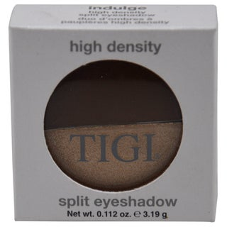 TIGI High Density Split Indulge Eyeshadow