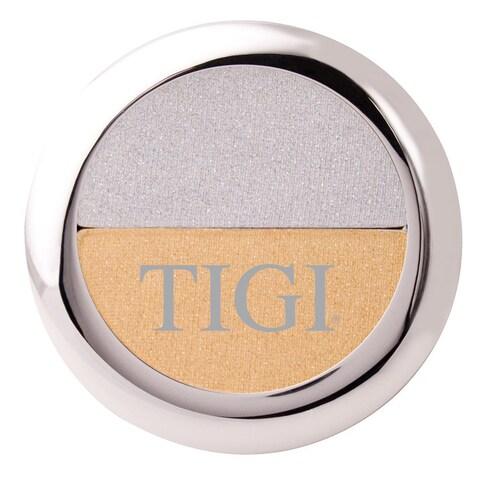 TIGI High Density Split Glitz Eyeshadow