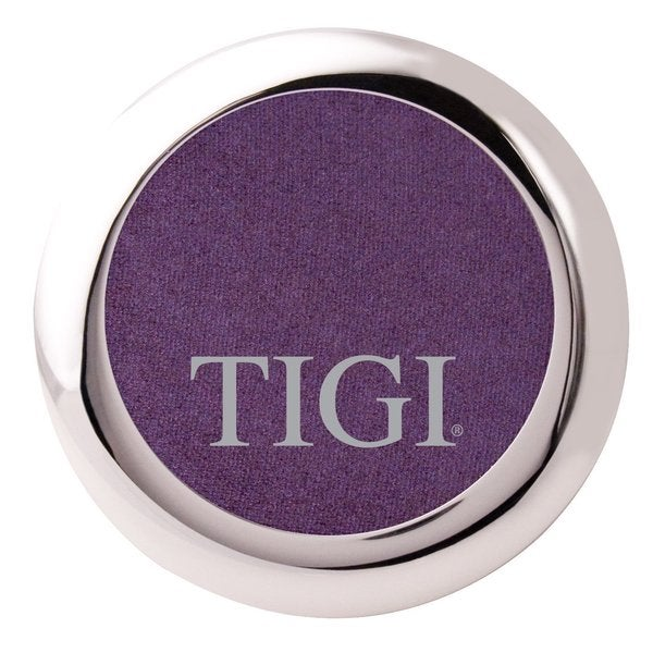 TIGI High Density Purple Haze Eyeshadow