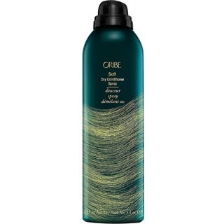 Oribe Soft 5.3-ounce Dry Conditioner