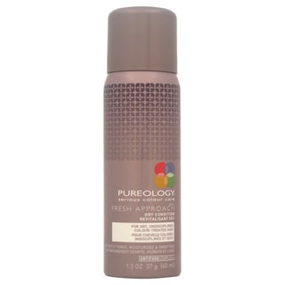 Pureology Fresh Approach 1.3-ounce Dry Condition Spray