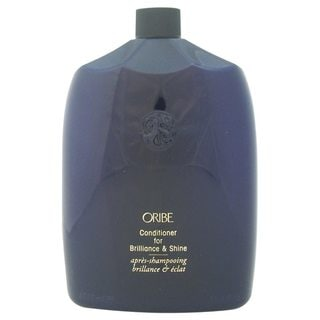 Oribe for Brilliance & Shine 33.8-ounce Conditioner