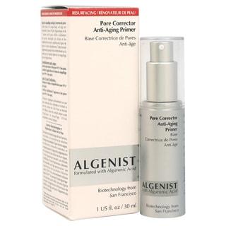 Algenist Pore Corrector Anti-aging 1-ounce Primer