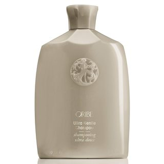 Oribe Ultra Gentle 8.5-ounce Shampoo
