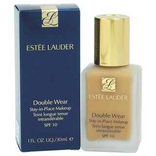 Estee Lauder Double Wear Stay-In-Place SPF 10 05 Shell Beige (4N1)