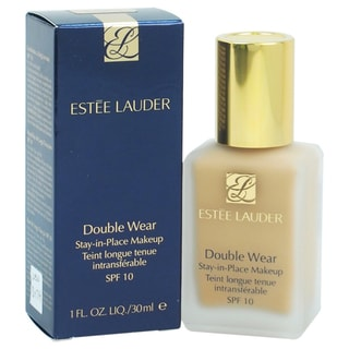 Estee Lauder Double Wear Stay-In-Place SPF 10 77 Pure Beige (2C1)