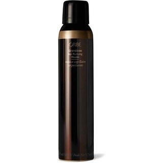 Oribe Grandiose 5.7-ounce Hair Plumping Mousse