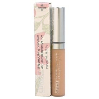 Clinique Line Smoothing 03 Moderately Fair Concealer