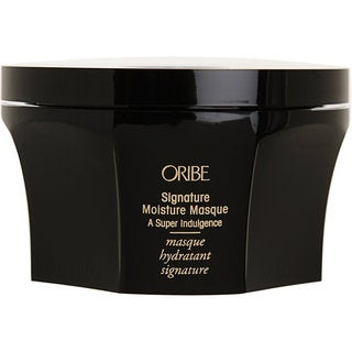 Oribe Signature Moisture 5.9-ounce Masque