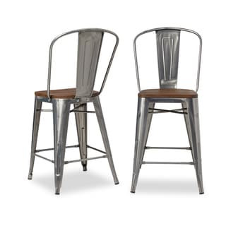 Rustic Dining Room & Bar Furniture - Overstock.com Shopping - Find ...