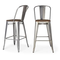 Ergonomic Chairs Dining Room & Bar Furniture