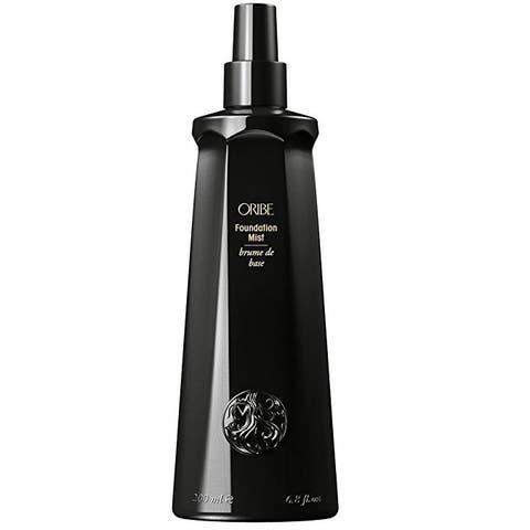 Oribe Foundation 6.8-ounce Mist