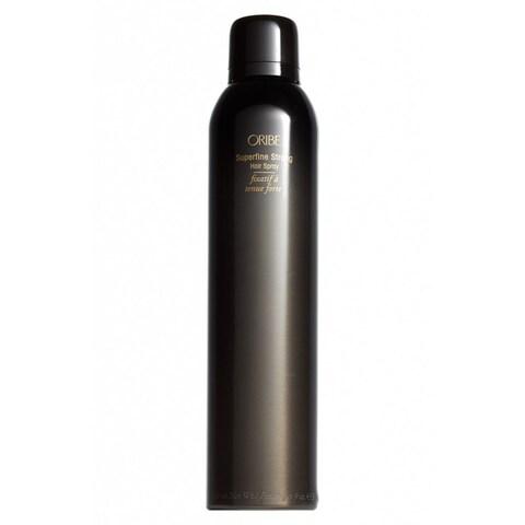 Oribe Superfine Strong 9-ounce Hair Spray