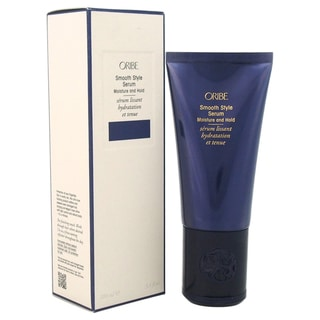 Oribe Smooth Style 3.4-ounce Serum