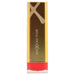 Max Factor Color Elixir 827 Bewitching Coral Lipstick
