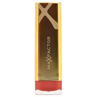 Max Factor Color Elixir 36 Pearl Maron Lipstick