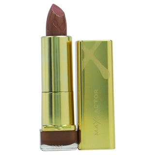 Max Factor Color Elixir 837 Sunbronze Lipstick