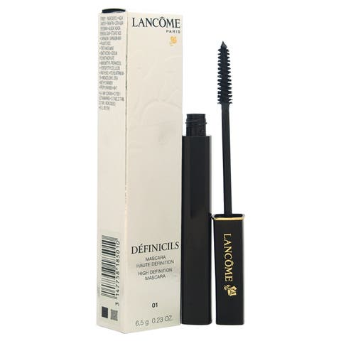 9c5ef1ac1ce Lancome Beauty Products | Shop our Best Health & Beauty Deals Online ...