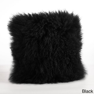 Black Throw Pillows Shop The Best Deals For Feb 2017